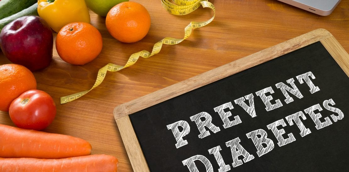 Diabetes-prevention-san-diego