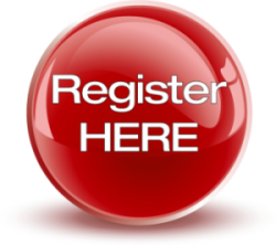 contact us register now button